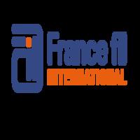 France Fil