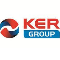 Kergroup