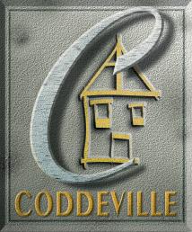 LOGO-CODDEVILLE
