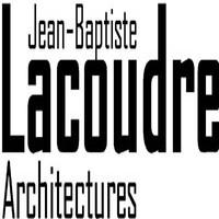 Lacoudre architecte