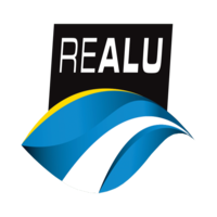 Réalu