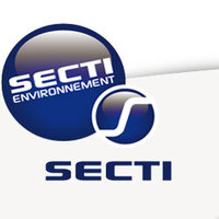 Secti(1)
