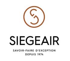 Siegefair