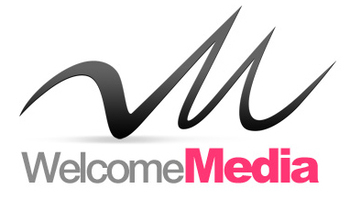 Welcome Media(1)