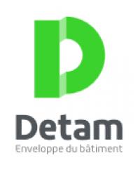 Accompagnement et conseil de François Frys pour la reprise de la société DETAM