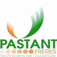logo-Pastant-Frères