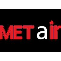 metair