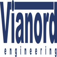 vianord
