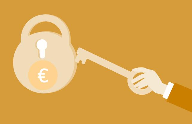 Les 8 points d'attention des fonds d'investissement lors d'une levée de fonds
