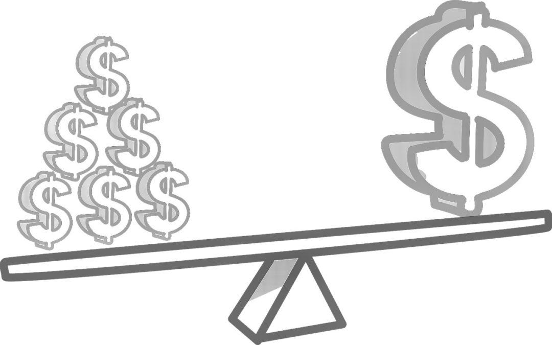 Pour quoi un OBO (Owner Buy Out) dans « le monde d'après » ?