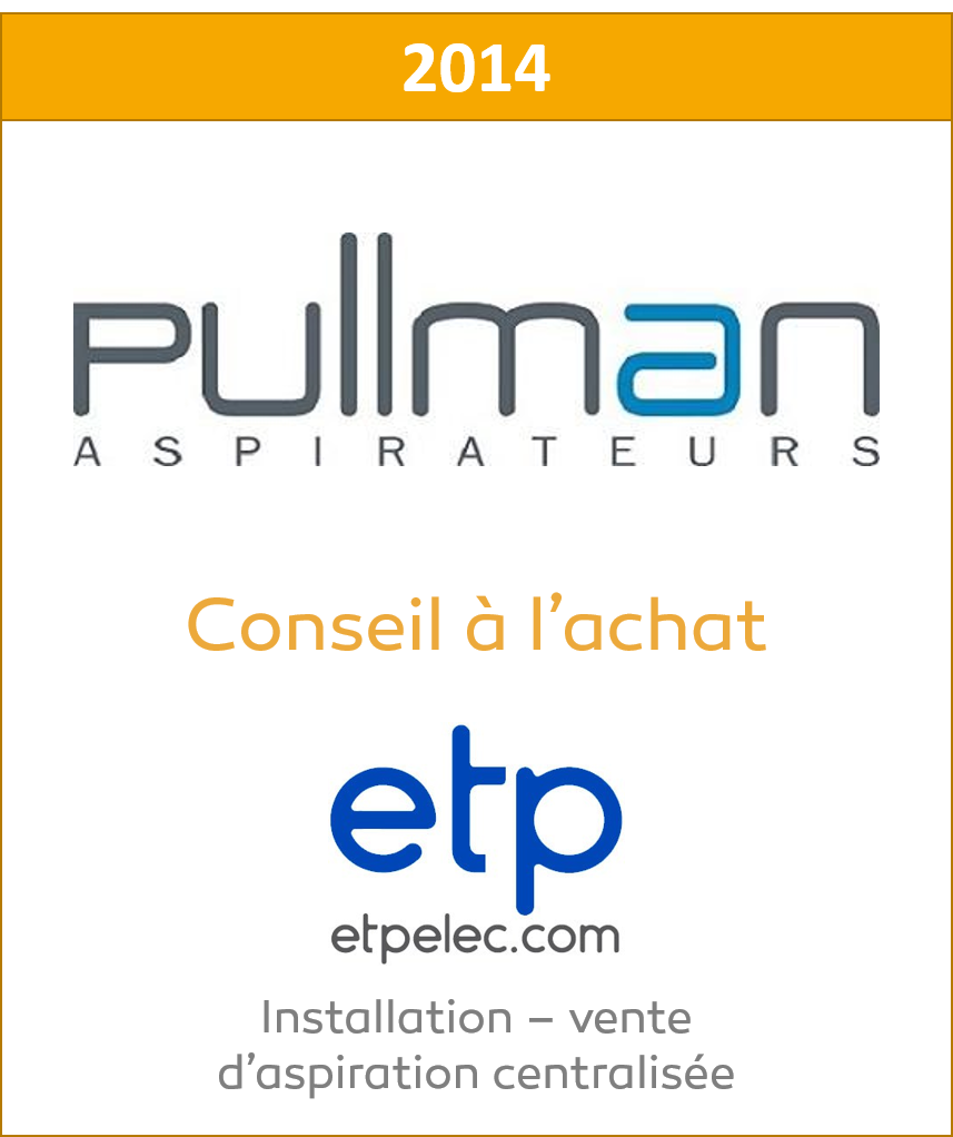 Etpelec Acquisition