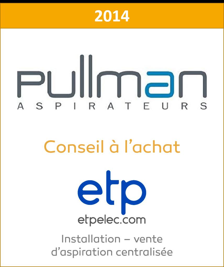 Etpelec Acquisition