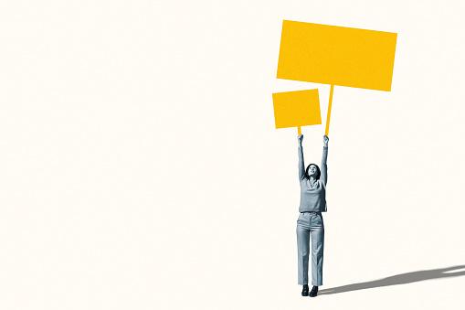 Cédant et repreneur d'entreprise, changer de vie professionnelle?