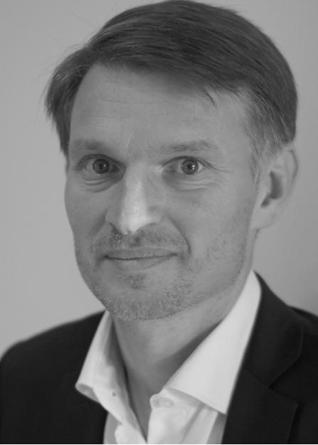 Nicolas Six rejoint l'équipe Hauts de France de Arcéane, spécialiste des opérations de fusions-acquisitions.