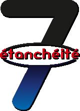 SET ÉTANCHÉITÉ, entreprise en Aquitaine, change de mains